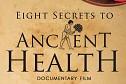 Ancient Health