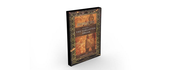 Scripture Mysteries: Archaeologists and Theologians Answer Serious Questions