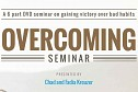 Overcoming Seminar