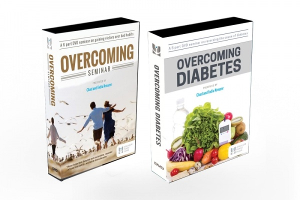 diabetes_overcoming